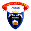 ÁGUILAS AT.
