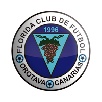 Florida Club de Fútbol