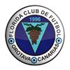 FLORIDA CLUB DE FÚTBOL – A
