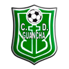 CD GUANCHA FORTUNIA