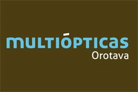 multiopticas (Copiar)