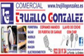 trujillo (Copiar)